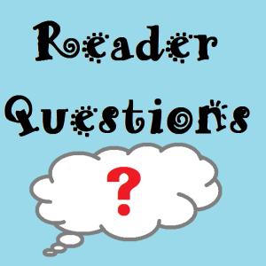 reader+questions32